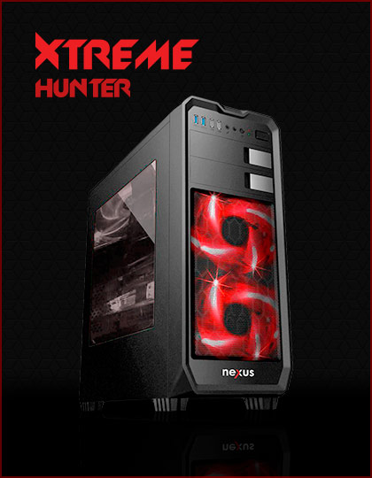 NEXUS-GAMING-XTREME-HUNTER2