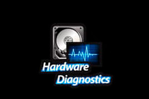 HARDWARE-DIAGNOSTICS
